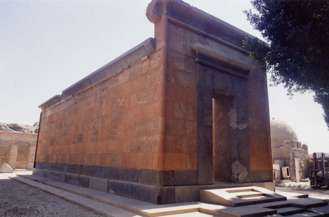 luxor_karnak temple_20