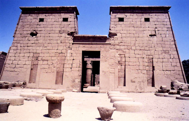 luxor_karnak temple_25