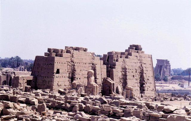 luxor_karnak temple_5