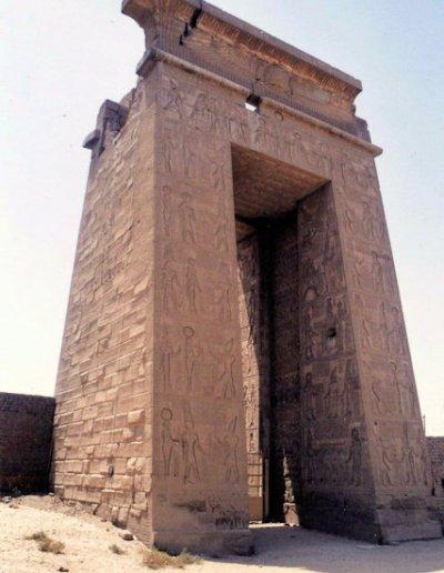 luxor_karnak temple_6