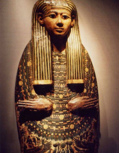 luxor_mummification museum