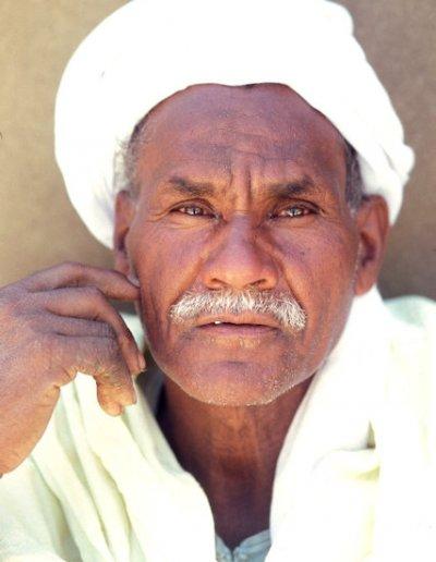 luxor_muslim elder