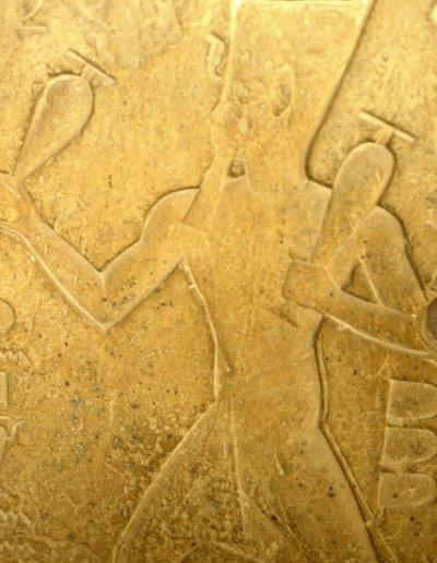 memphis_stone carving