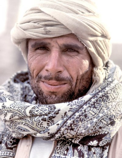 minya_arab man