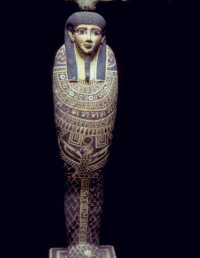saqqara_museum_ceramic figure