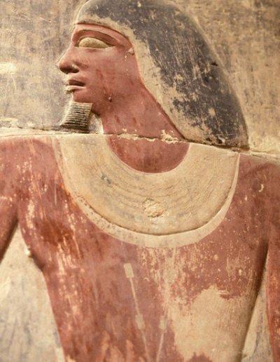 saqqara_tomb of ankhma-hor_2