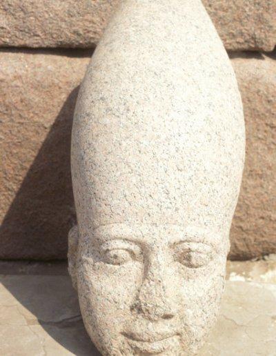 tanis_decapitated head