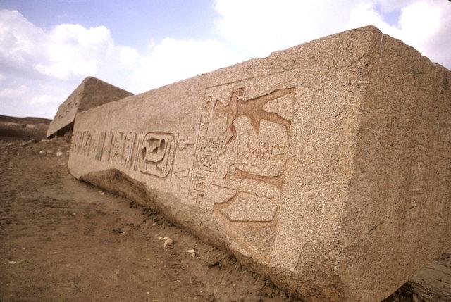 tanis_fallen obelisk