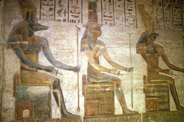 thebes_deir al-medina_ptolemaic temple
