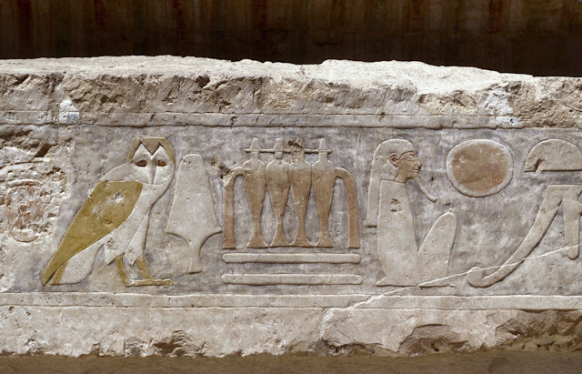 thebes_temple of hatshepsut_3