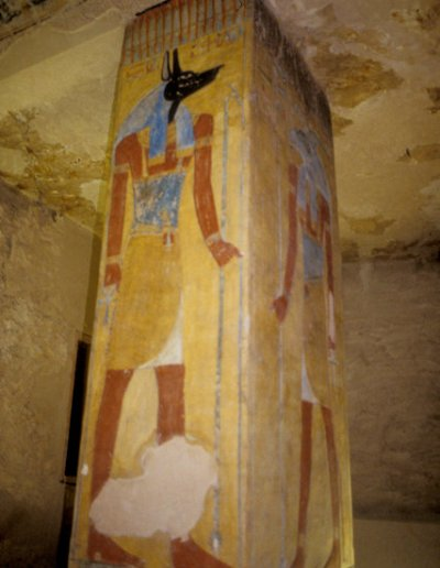 thebes_valley of kings_tomb_3
