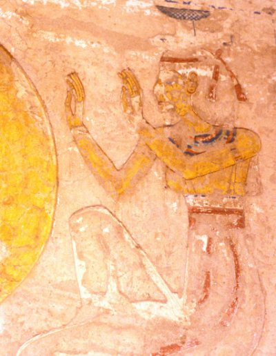 thebes_valley of kings_tomb_8