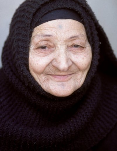 wadi natrun_coptic elder