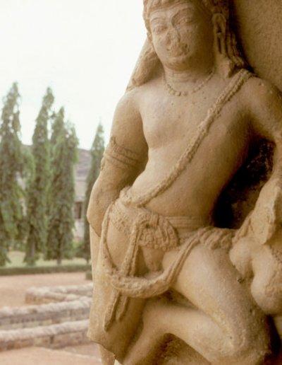 aihole_durga temple_3