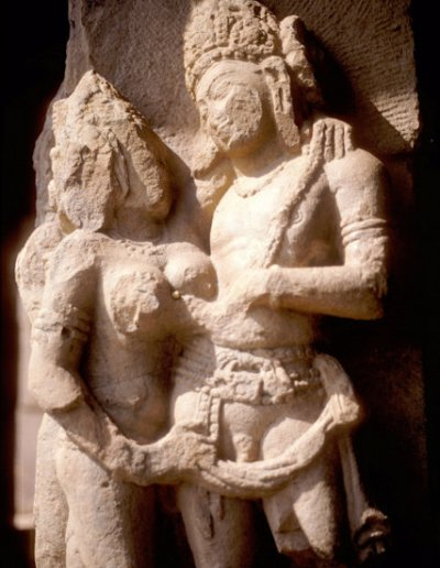 aihole_sculpture_2