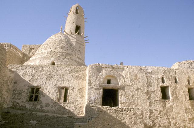 al qasr_mosque