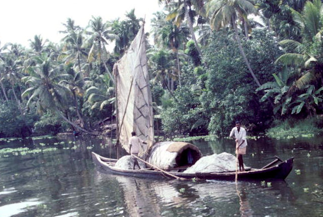 allepey_backwaters_2