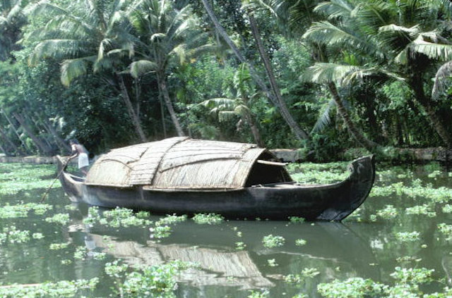 allepey_backwaters_4
