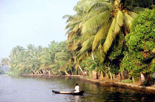 allepey_backwaters_5