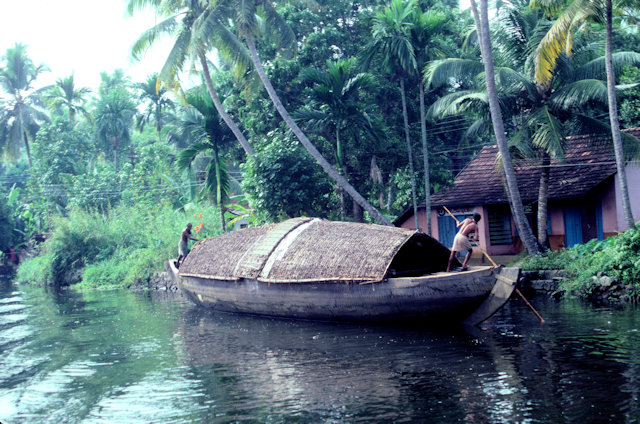 allepey_backwaters_6