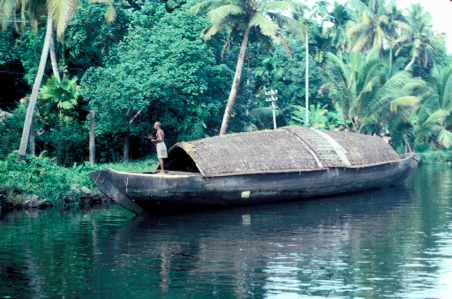 allepey_backwaters_8