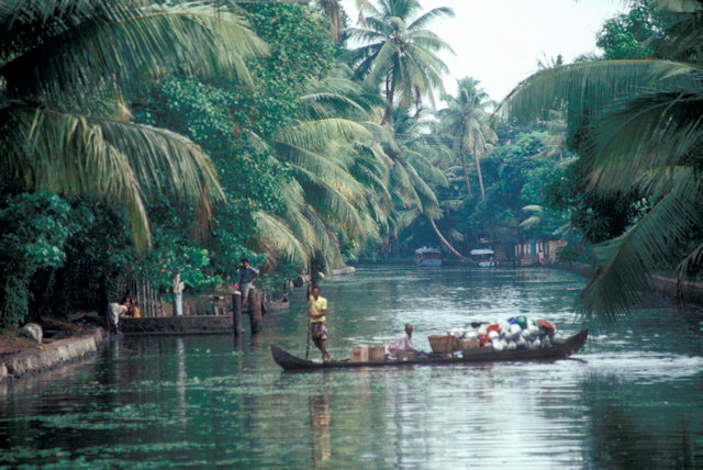 allepey_backwaters_9