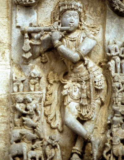 belur_chennakeshava temple_4