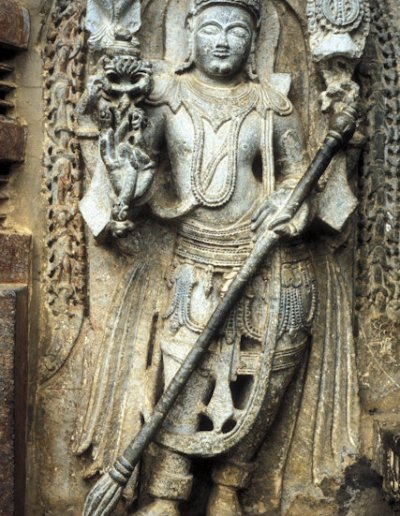 belur_chennakeshava temple_5