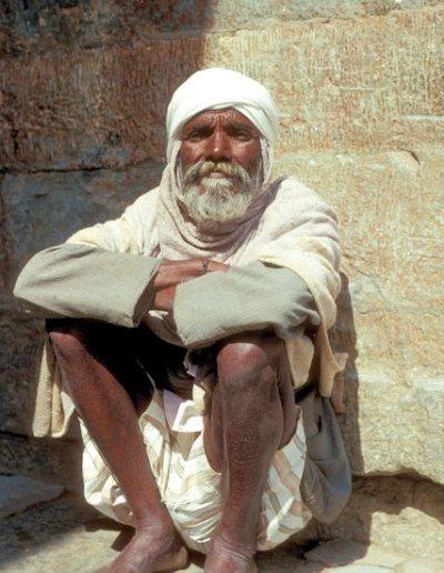 belur_hindu pilgrim