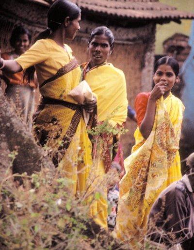 belur_young hindu women