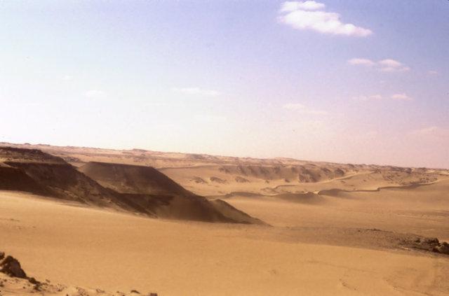 black desert_overview_2