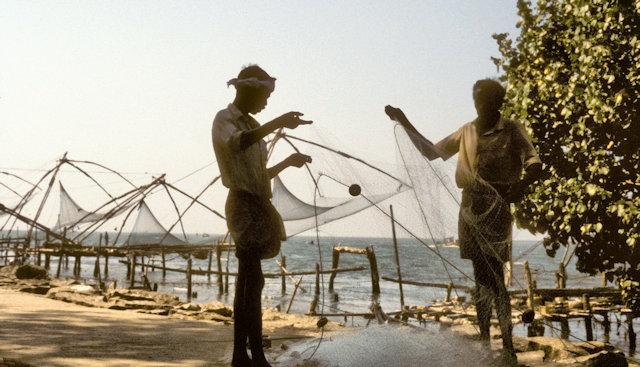 cochin_fishermen