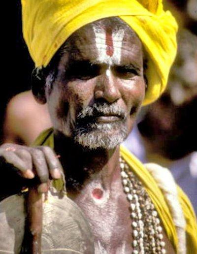 cochin_hindu pilgrim