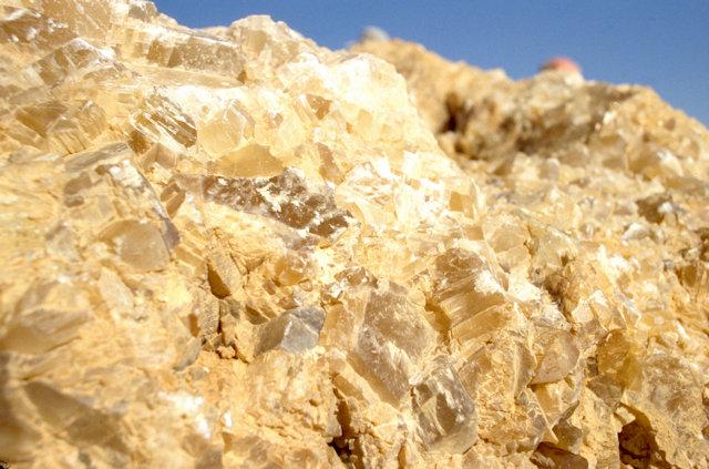 crystal mountain_quartz deposits