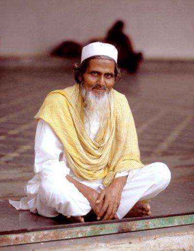firuzabad_muslim pilgrim