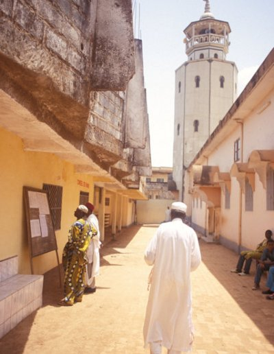 foumban_mosque