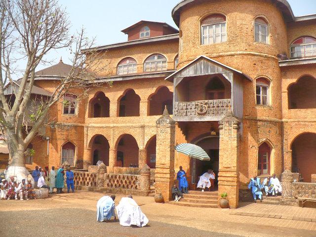 foumban_sultan's palace_2