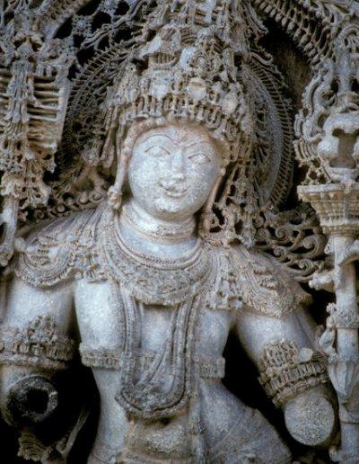 halebid_hoysaleshvara temple_5