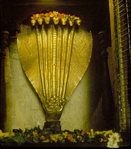 hampi_vijayanagar_virupaksha temple_2