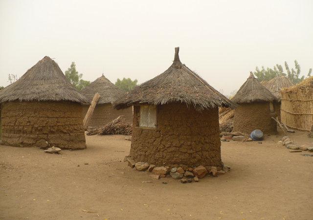 mora_rural village