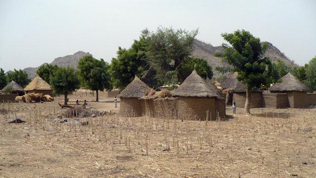 mora_rural village_2