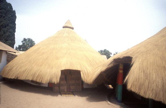 ngaoundere_lamido's palace