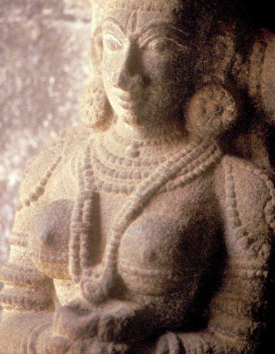 padmanabhapuram palace_3