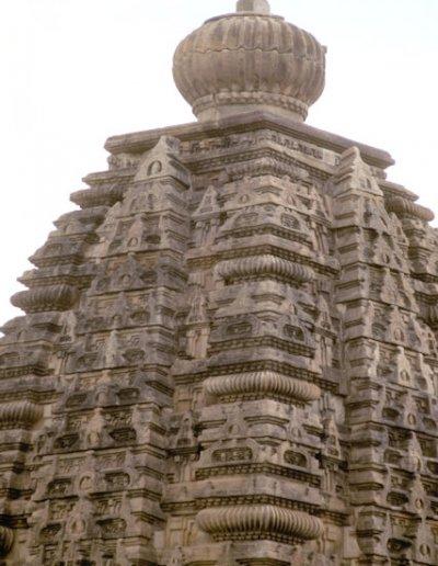 pattadakal_galaganatha temple_2
