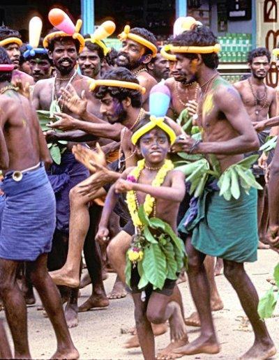 periyar_local festival