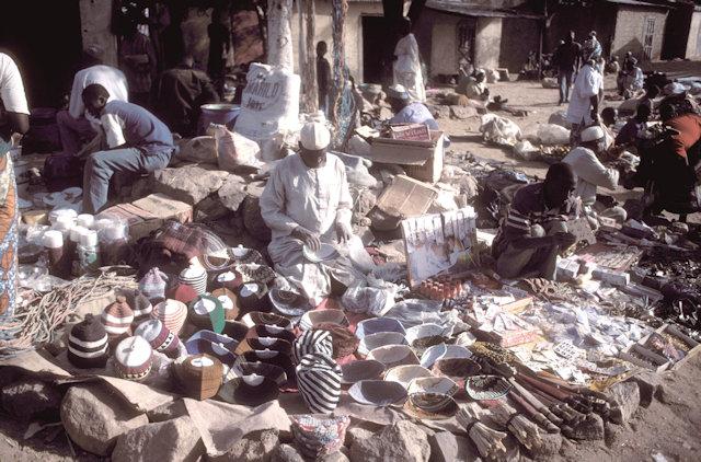 rhumsiki_market