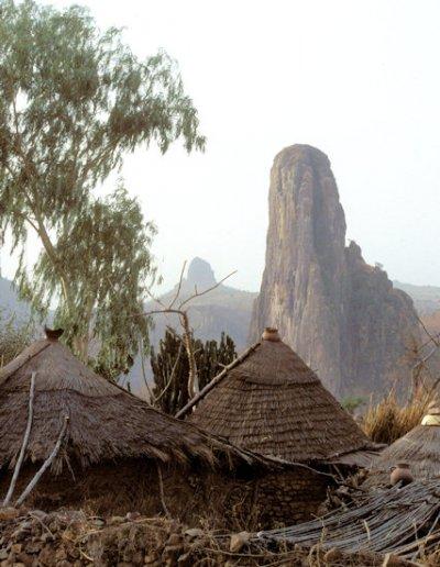 rhumsiki_mount kapsiki and mandara village