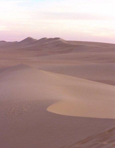 sand sea_dune field_2