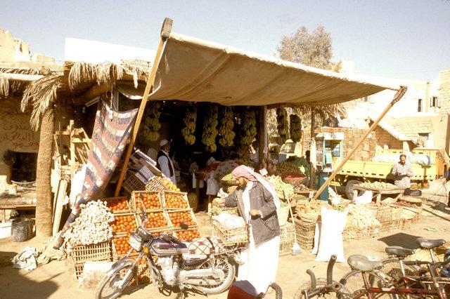 siwa_market