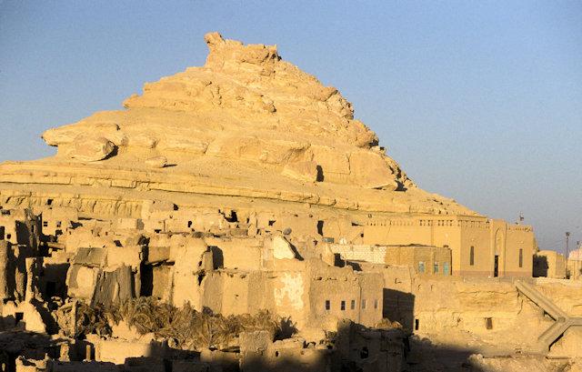 siwa_shali citadel
